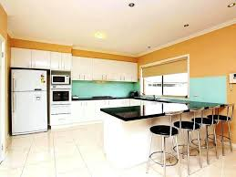 painted kitchen cabinets with white appliances. Kitchen Design Ideas With White Appliances Off On Modern Painted Cabinet Cabi Cabinets P