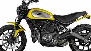 ducati scrambler 1100cc 2017 youtube