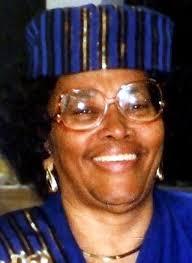 Gertrude Johnson Grossman, 78 - silive.com