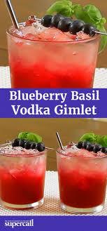 MixedBerryFizz  Bebidas  Pinterest  Cups And BeerParty Cocktails Vodka