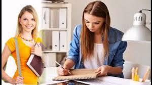 online assignment help university assignment help best  online assignment help university assignment help best assignment help company liveweb tutors