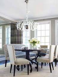 the 5 best upholstered dining chairs for your dining table