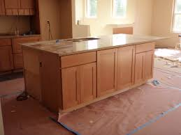 Kitchen Island Open Shelves Perfect Kitchen Island Open Shelves Size Of Intended Inspiration
