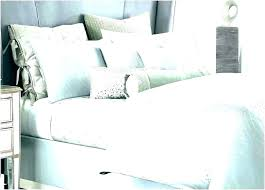 hotel collection bedding sets full size of clearance comforter sets king twin hotel collection bedding bedspreads