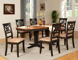 Round Kitchen Table For 8 Round Kitchen Tables For 6 Dining Room Tables Sets Ikea Oak High