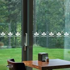 Lace Sheers China Lace Window Sheers China Lace Window Sheers Shopping Guide