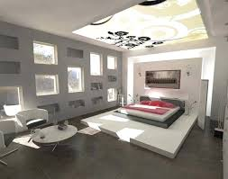 ultra modern bedrooms for girls. Ultra Modern Bedrooms Ideas For Girls Unique Best  Futuristic Images On Of
