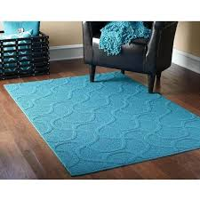 bright blue area rugs medium size of navy rug and white green