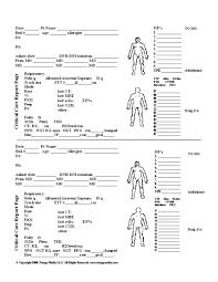 Report Sheet Template 27 Images Of Nursing Report Sheet Template Leseriail Com