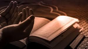 Kurban namazı nasıl kılınır? Kurban kestikten sonra namaz kılınır mı?