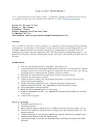 Salary History In Resumes Salary Requirements On Cover Letter Cover Letter With Salary