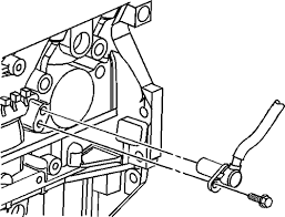 chevy 3 1 engine diagram camshaft position sensor wiring diagram repair guides component locations crankshaft position sensorchevy 3 1 engine diagram camshaft position sensor 11