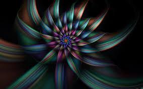 Abstract Desktop Background Hd ...
