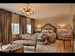 Small Picture Unique Curtain Ideas for bedrooms Amazing curtain design for