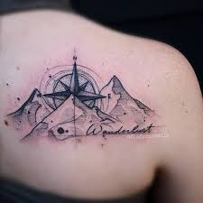40 Hory Tattoo Nápady Punditschoolnet