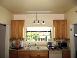 ... Large Size Of Kitchen:stained Glass Kitchen Lights Kitchen Lighting  Sets Kitchen Chandelier Ideas Kitchen ...