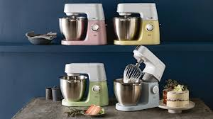 kenwood is a household brand known for its durable quality reliable and stylish kitchen appliances