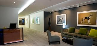 office interior colors. Sofa, Wall Color, Side Chairs, COLORS, Dog Art, · Office Interior Colors