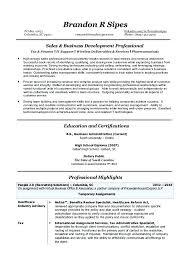 Patient Care Technician Job Description For Resume