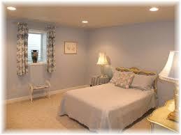 best lighting for bedroom. Bedroom: Recessed Lighting In Bedroom Inspirational Best . For D