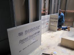 how to install cement backer board pro construction guide energy saving wall panel durock concrete bathroom