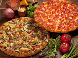 round table pizza 1791 marlow rd santa rosa ca mapquest