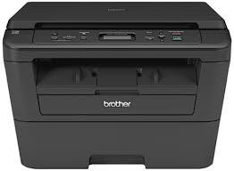 Купить <b>многофункциональное устройство</b> (<b>МФУ</b>) <b>Brother DCP</b> ...