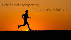 Victory Quotes Impressive Victory Quotes Pictures And Victory Quotes Images With Message