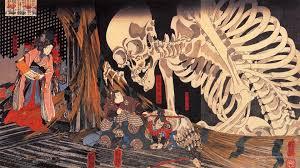 Japanese-art[1920x1080] - Otaku Wall