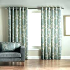 matching curtains and rugs area rug pillows captivating fl living room curtain panels with sofa mid matching area rug and curtains