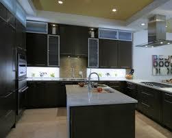 Under Unit Kitchen Lights Under Cupboard Kitchen Lighting Bath Design Ideas White Varnised