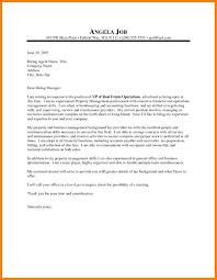 Property Manager Cover Letter Uk Sample Assistant Management