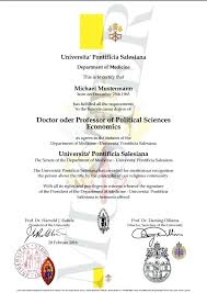 Online Certificates Free University Diploma Certificate Online Degree Maker Free Yakult Co