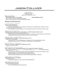 20 Writing The Best Resume   Gogood.me