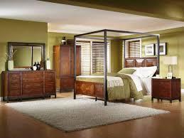 Bedroom American Signature Furniture Store Bedroom American