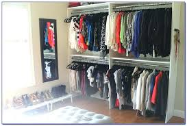 Turn Bedroom Into Closet Turning A Bedroom Into A Closet Ideas Turning  Bedroom Into Closet Ideas