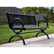 Innovative Unique Outdoor Benches 27 Unique And Creative Outdoor Outdoor Benches