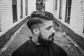 step haircut for men the clic gentlemen39s step step haircut