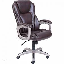comfortable office furniture. Most Comfortable Office Chairs Reviews - Best Home Furniture Check More At Http:/ O