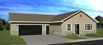 arkansas modular home floor plan custom modular homes northstar modular homes arkansas manufactured homes harrison arkansas