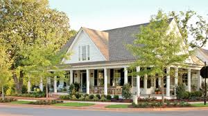 cottage style house plans southern living inspirational southern living house plans with modern simple house
