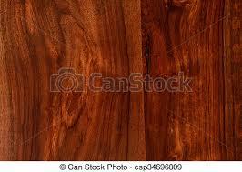Dark brown hardwood background High resolution image of stock