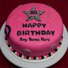 Happy Birthday Wishes Latest Images With Name For Free Download