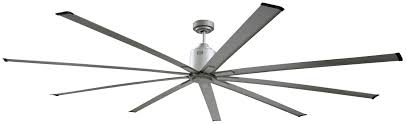 big air 96 inch industrial ceiling fan fans