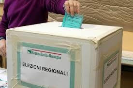 Elezioni Emilia-Romagna oggi, 26 gennaio 2020, come si vota ...