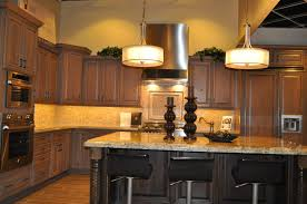 interior cabinet lighting. Kitchen Cabinets Lighting. Wolf Refacing Cabinet Doors Under Lighting With Outlets Wireless Led Interior E
