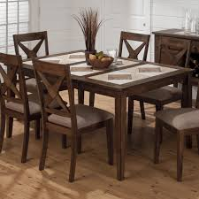 tile top dining table. Tile Top Dining Table Click To Enlarge M