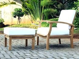 home depot patio furniture. Martha Stewart Outdoor Furniture Home Depot  Patio Teak Of Classic Garden Lounge Chair Home Depot Patio Furniture C