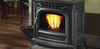 harman pellet stove prices. Exellent Stove Harman XXV Pellet Stove One Of The Better Stoves On Market Throughout Stove Prices