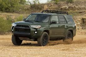 See what the honda passport has to offer. 2020 Toyota Tacoma Vs 2020 Toyota 4runner Compare Utility Vehicles